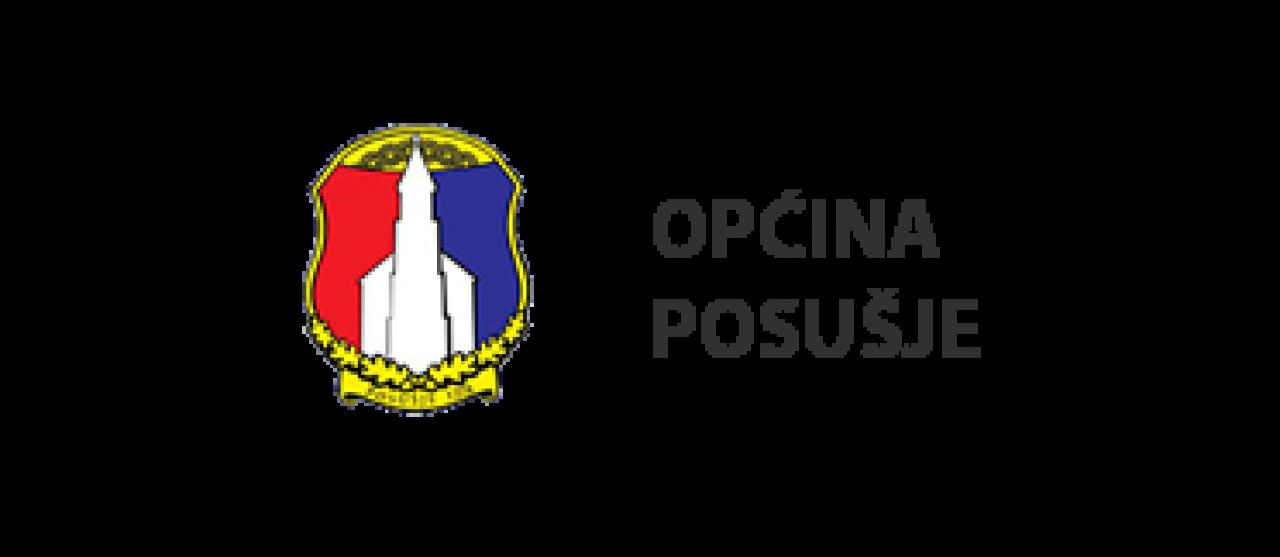 Općina Posušje